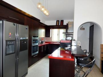 Cyprus_Paphos_NeoChorio_Property_ForSale_6-Bedroom--49-