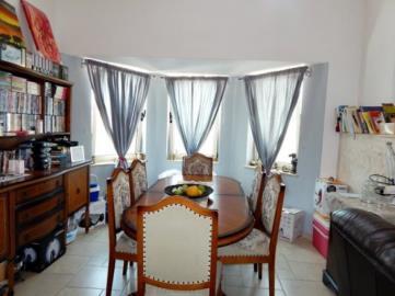 Cyprus_Paphos_NeoChorio_Property_ForSale_6-Bedroom--50-