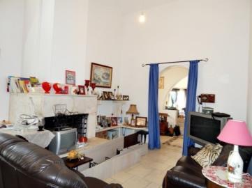 Cyprus_Paphos_NeoChorio_Property_ForSale_6-Bedroom--51-