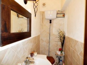 Cyprus_Paphos_NeoChorio_Property_ForSale_6-Bedroom--52-