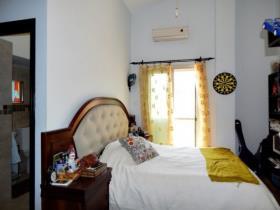 Image No.24-Maison de 3 chambres à vendre à Neon Chorion