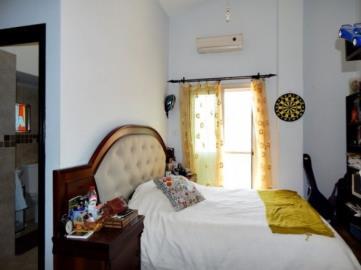 Cyprus_Paphos_NeoChorio_Property_ForSale_6-Bedroom--53-