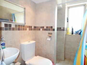 Cyprus_Paphos_NeoChorio_Property_ForSale_6-Bedroom--54-