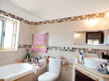 Cyprus_Paphos_NeoChorio_Property_ForSale_6-Bedroom--56-