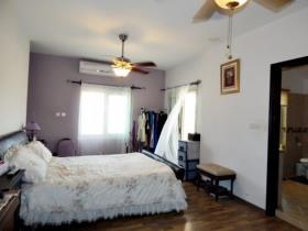 Image No.28-Maison de 3 chambres à vendre à Neon Chorion