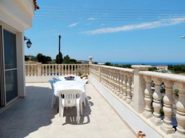 Cyprus_Paphos_NeoChorio_Property_ForSale_6-Bedroom--60-