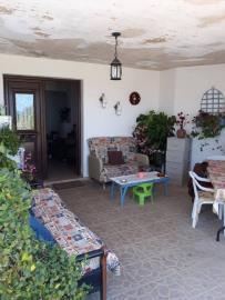 Cyprus_Paphos_NeoChorio_Property_ForSale_3-Bedroom--3-
