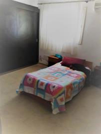 Cyprus_Paphos_NeoChorio_Property_ForSale_3-Bedroom--6-