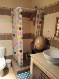 Cyprus_Paphos_NeoChorio_Property_ForSale_3-Bedroom--5-