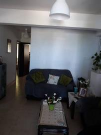 Cyprus_Paphos_NeoChorio_Property_ForSale_3-Bedroom--7-