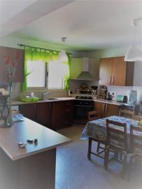 Cyprus_Paphos_NeoChorio_Property_ForSale_3-Bedroom--8-