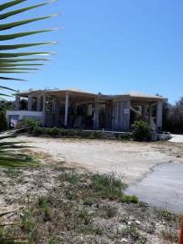 Cyprus_Paphos_NeoChorio_Property_ForSale_3-Bedroom--11-