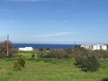 Cyprus_Paphos_NeoChorio_Property_ForSale_3-Bedroom--13-
