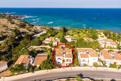 Cyprus_Paphos_Latchi_Property_ForSale--1-