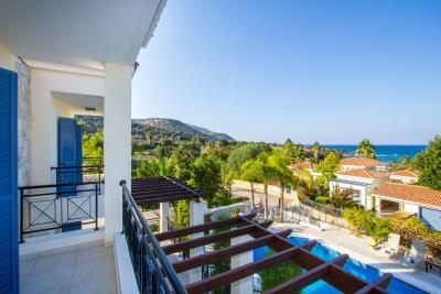 Cyprus_Paphos_Latchi_Property_ForSale--3-