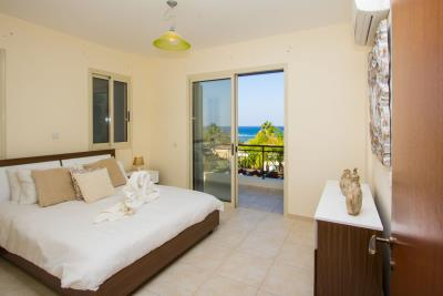 Cyprus_Paphos_Latchi_Property_ForSale--11-