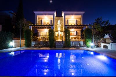 Cyprus_Paphos_Latchi_Property_ForSale--17-