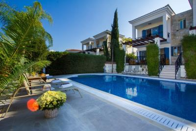 Cyprus_Paphos_Latchi_Property_ForSale--4-