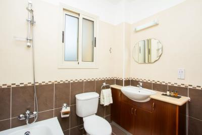 Cyprus_Paphos_Latchi_Property_ForSale--10-