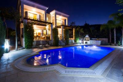 Cyprus_Paphos_Latchi_Property_ForSale--18-