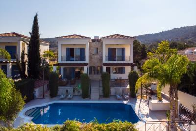 Cyprus_Paphos_Latchi_Property_ForSale--20-