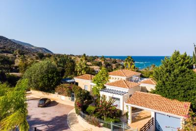 Cyprus_Paphos_Latchi_Property_ForSale--24-
