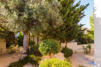 Cyprus_Paphos_Latchi_Property_ForSale--30-