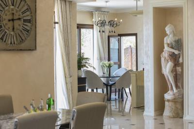 Cyprus_Paphos_Argaka_Property_ForSale--83-