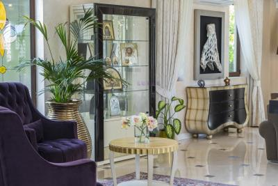 Cyprus_Paphos_Argaka_Property_ForSale--82-