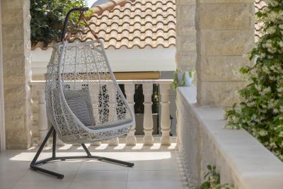 Cyprus_Paphos_Argaka_Property_ForSale--71-