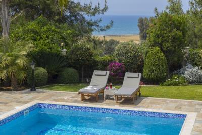 Cyprus_Paphos_Argaka_Property_ForSale--74-