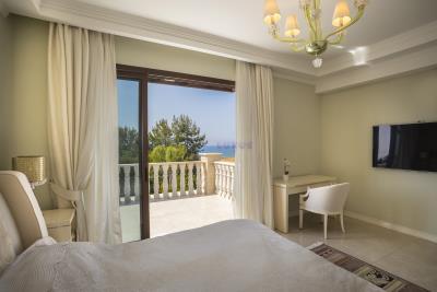 Cyprus_Paphos_Argaka_Property_ForSale--102-