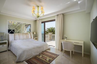 Cyprus_Paphos_Argaka_Property_ForSale--101-