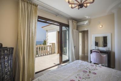 Cyprus_Paphos_Argaka_Property_ForSale--100-