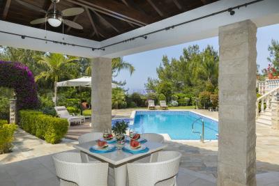 Cyprus_Paphos_Argaka_Property_ForSale--84-