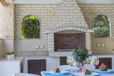 Cyprus_Paphos_Argaka_Property_ForSale--77-
