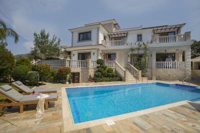 Cyprus_Paphos_Argaka_Property_ForSale--63-