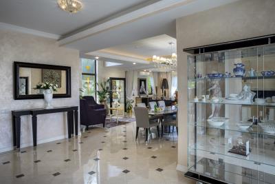 Cyprus_Paphos_Argaka_Property_ForSale--32-