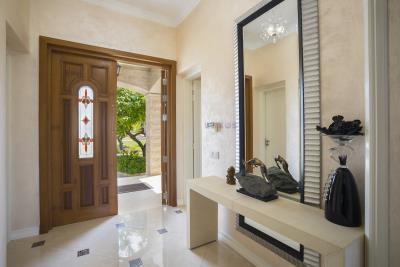 Cyprus_Paphos_Argaka_Property_ForSale--15-