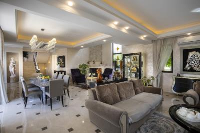 Cyprus_Paphos_Argaka_Property_ForSale--26-