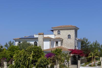 Cyprus_Paphos_Argaka_Property_ForSale--11-
