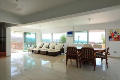 Cyprus_Paphos_CoralBay_Villa_Property_ForSale--27-