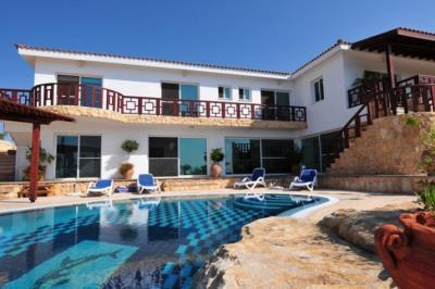 Cyprus_Paphos_CoralBay_Villa_Property_ForSale--31-