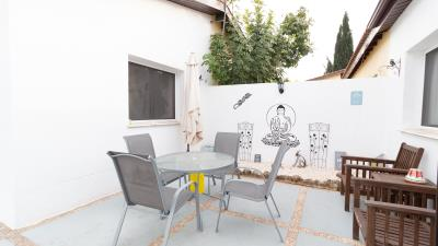 Cyprus_Paphos_Drousia_Property_ForSale_2-Bedroom_1-Bathroom--9-