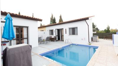 Cyprus_Paphos_Drousia_Property_ForSale_2-Bedroom_1-Bathroom--5-