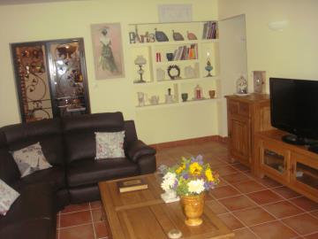 Lounge---Cellar