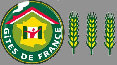 Gite-Logo-3-epis
