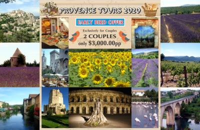 Rafael-Tours-provence-special-2020-0819