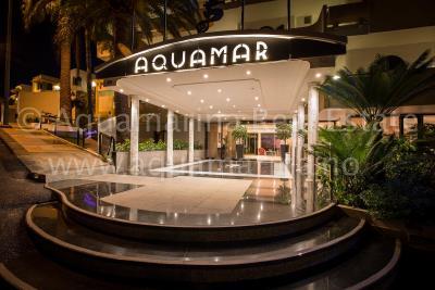 Aquamarina-nett-5