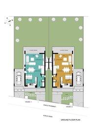 zoe-ground-floor